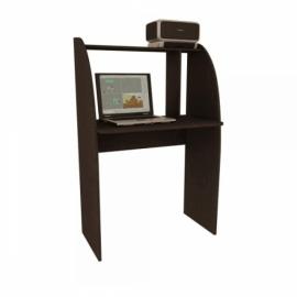 Компьютерный стол Flashnika Ника 50