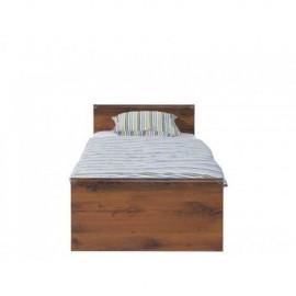 Кровать BRW Украина Indiana 023 JLOZ90