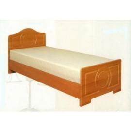 Кровать Сокме Venere 90