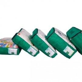 Одеяло Alteco Blanket О2022/150АФ/БГ