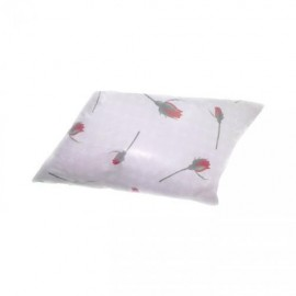 Подушка Alteco Сатин 50*70