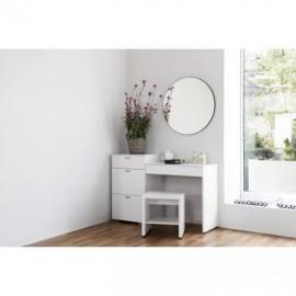 Туалетный столик Arte-M Gallery (white) 900 471