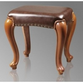 Пуф CFurniture Karmen 8687 (3)