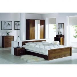 Спальня Gerbor Сон (вариант 3)