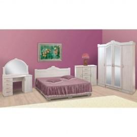 Спальня Сокме Нео Венера set