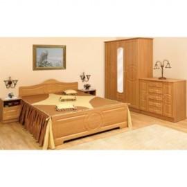 Спальня Сокме Venere set