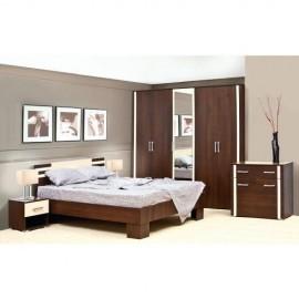 Спальня Свит Меблив Элегия 160*200
