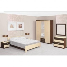 Спальня Свит Меблив Ника sp