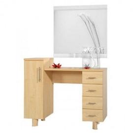Туалетный столик BRW Украина Dream ts (клен нида)