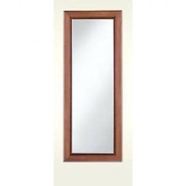 Зеркало Gerbor New York GLUS 50