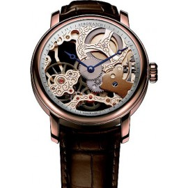 Мужские часы Aerowatch 46941 AA01 (46941AA01)