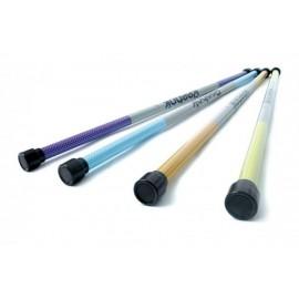 Гимнастическая палка 6 кг. (бодибар) Reebok RE-21096