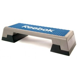 Степ-платформа Reebok RE-21150