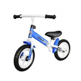 Mini Bike Tempish