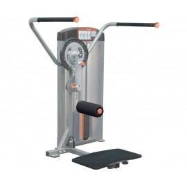 Для приводящих-отводящих и ягодичных мышц Impulse IF8309