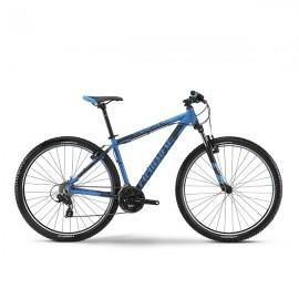 """Велосипед Haibike BigCurve 9.10, 29"""", 50 см"""