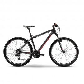 "Велосипед Haibike Edition 7.10, 27.5"", 50 см"