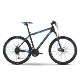 "Велосипед Haibike Edition 7.40, 27.5"", 50 см"