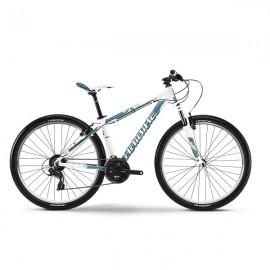 """Велосипед Haibike Life 7.10, 27.5"""", 35 см."""