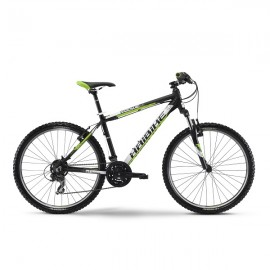 "Велосипед Haibike Rookie 6.10, 26"", 50 см."