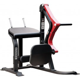 Для ягодичных мышц Impulse SL7008