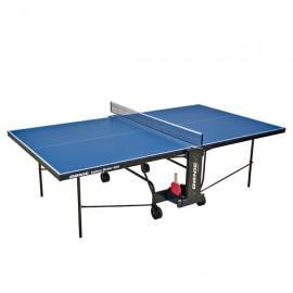 Тенисный стол Donic Indoor Roller 600