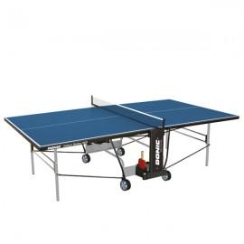 Тенисный стол Donic Indoor Roller 800