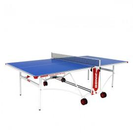 Тенисный стол Donic Outdoor DeLuxe