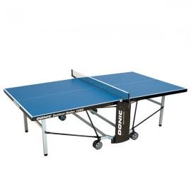 Тенисный стол Donic Outdoor Roller 1000