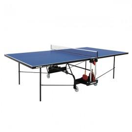 Тенисный стол Donic Outdoor Roller 400