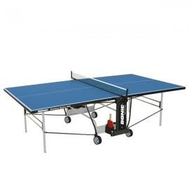 Тенисный стол Donic Outdoor Roller 600