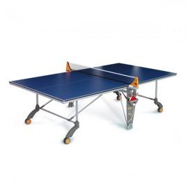 Тенисный стол Enebe Ignis