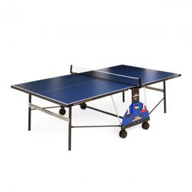 Тенисный стол Enebe Match Max QSA SF-1