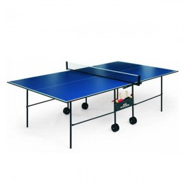 Тенисный стол Enebe Movil Line 101