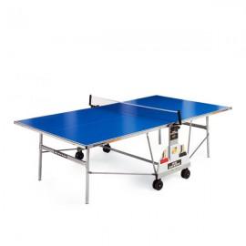 Тенисный стол Enebe Twister 700 SBP SF-1