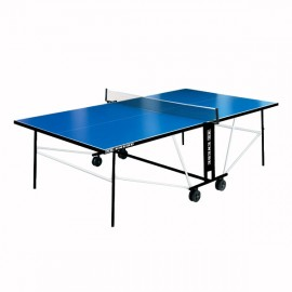 Тенисный стол Enebe Wind 50 SF1 SCS