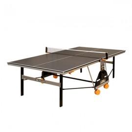 Тенисный стол Enebe Zenit QSA SF-1