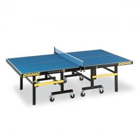 Тенисный стол профессиональный Donic Indoor Persson 25