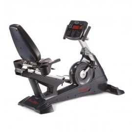 Горизонтальный велотренажер AeroFit 9900R