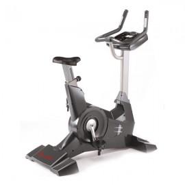 Вертикальный велотренажер AeroFit 9500B LCD