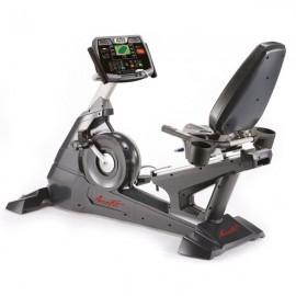 Вертикальный велотренажер AeroFit 9500R LCD