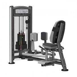 Для приводящих и отводящих мышц бедра Impulse IT9308