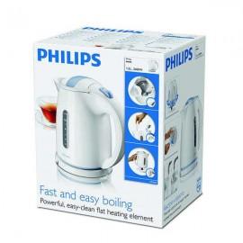 Электрочайник Philips HD-4646/70