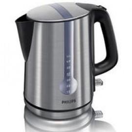 Электрочайник Philips HD-4670/20