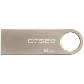 Flash Drive Kingston DTSE9H 8 GB