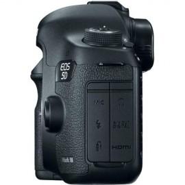 Цифровая зеркальная фотокамера Canon EOS 5D Mark III Body