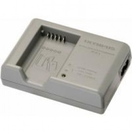 Зарядное устройство Olympus BCN-1