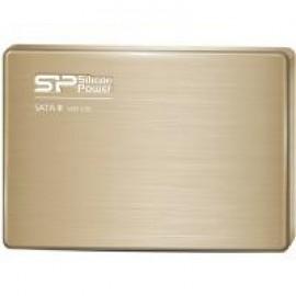Накопитель Silicon Power 120 GB S70 SATAIII 2.5