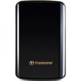 "Накопитель Transcend StoreJet 2.5"" 1 TB USB 3.0 (TS750GSJ25D3)"