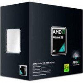 Процессор AMD Athlon X2 340 BOX